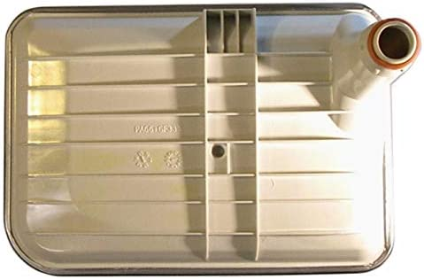 Transmission Parts gift Direct 29542824 Allison 2000 Max 41% OFF Filte 1000 2400:
