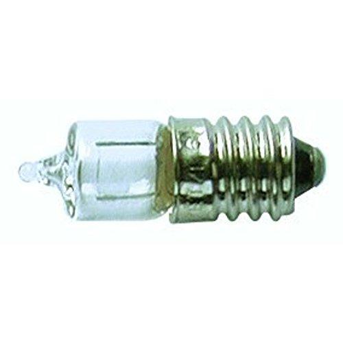 PETZL - Halogen Bulb, 4.5 V