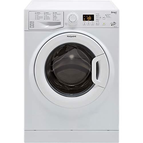 Hotpoint WMFUG1063 Freestanding Washing Machine
