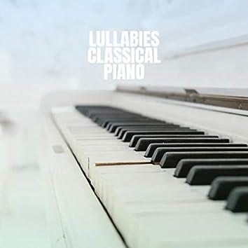 Lullabies Classical Piano