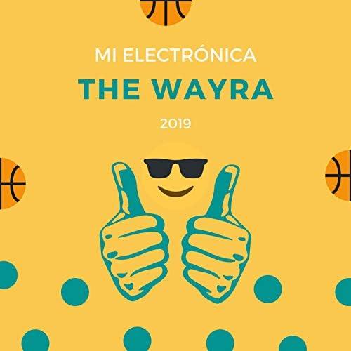 The Wayra