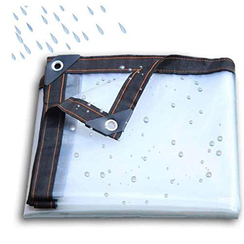 QI-CHE-YI Außen Eindickung wasserdichte Sonnenschutz aus LKW Plane Tarpaulin Tarpaulin PE Kunststoff Regen Tuch Öl Leinwand,3x7m