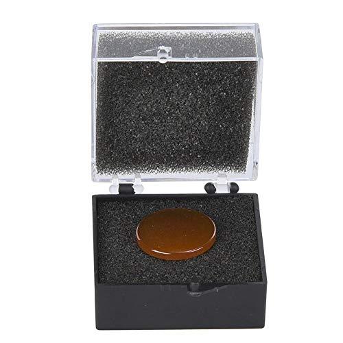 ZnSe Laser Focus vervangende lenzen-accessoires diameter 20 mm FL 50,8 mm voor CO2 laser brander/cutter machine