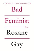 Best roxanne bad feminist Reviews