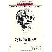 Einstein Biography (Set 2 Volumes) (Paperback)