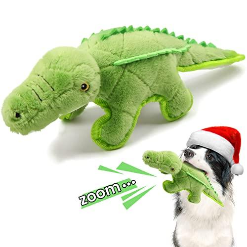 Iokheira -   Hundespielzeug,