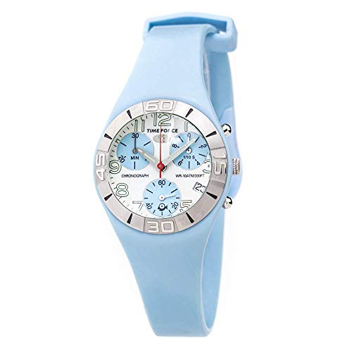 Time Force Watch tf1906b-05