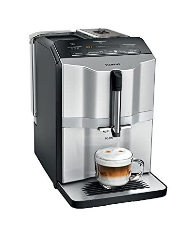 Siemens Bean to Cup Automatic Coffee Machine