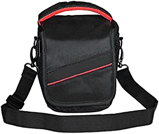 Camera/Video Bags - bag case for P7800 P7100 P7000 L120 L310 L320 L330 L340 1J4 1J5 V3 1S2 1S1 shoulder bag YENNh shockproof