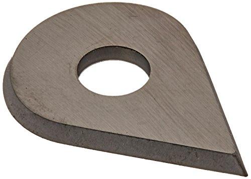Bahco 625-DROP Drop-Shape Scraper Blade