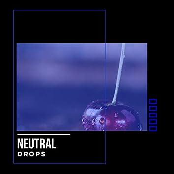 # 1 Album: Neutral Drops