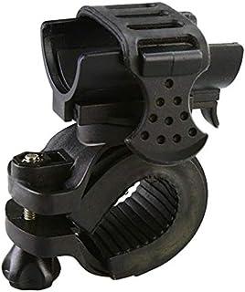 VCB Cabezales de Rodillo de Repuesto de 2 Piezas para el removedor de Piel con pedicura Suave para pies Negro