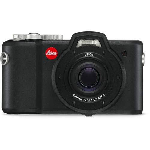 Leica X-U (Typ 113) (18435)