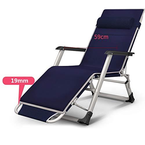YYTY12 ligstoel rugleuning opklapbare stoel ligstoel armleuningen ademende stof gratis installatie multifunctionele verstelbare bureaustoel