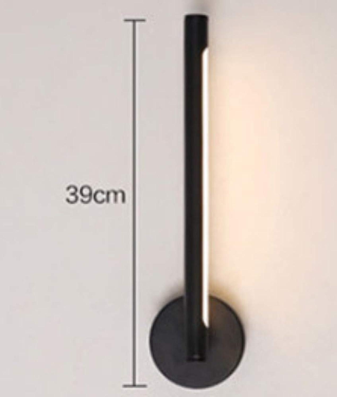 Xiadsk Spiegel Frontleuchte beleuchtet drehbare Lampe wasserdicht Anti-Fog Bad Studie Wandleuchte