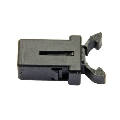 Brabantia replacement compatible bin catch latch for most brabantia touch top bins 3 litre - 50 litre