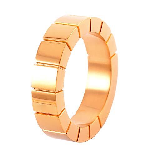BQZB Ring Authentische Weiß Silber Farbe My Princess Queen Crown Ring Design Hochzeit Ringe Für Frauen Schmuck
