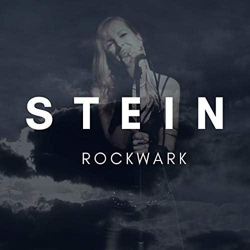 Rockwark