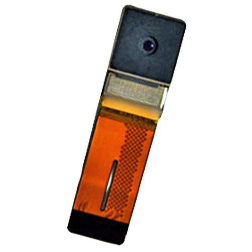 Nokia Lumia 930 e 1520 - Modulo fotocamera posteriore 20 MP