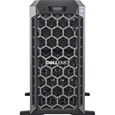Image of the product Dell EMC PowerEdge T440   that is listed on the catalogue brand of Dell.