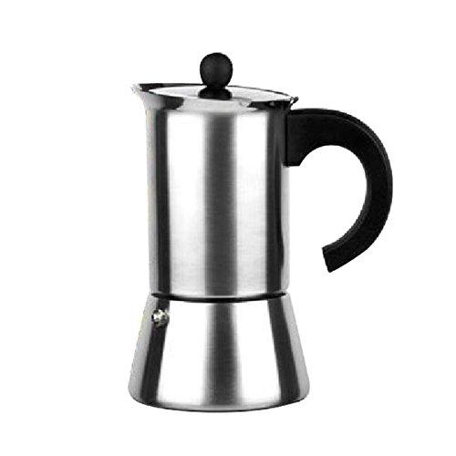 ibili 611304 Espressokocher