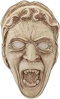 elope Weeping Angel Vacuform Mask Standard