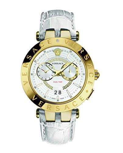 Versace - Reloj de Pulsera - Hombres - Cuarzo - V-Race - VEBV00319