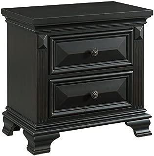 Best cheap house furniture online Reviews