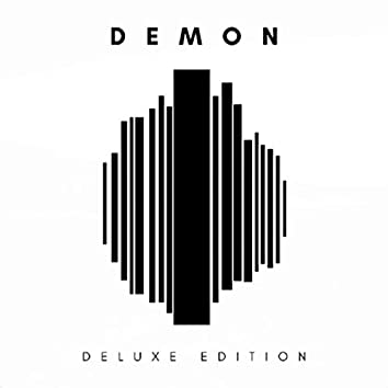 Demon (Deluxe Edition)