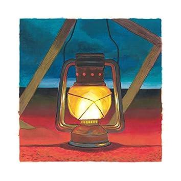 Kerosene Lights