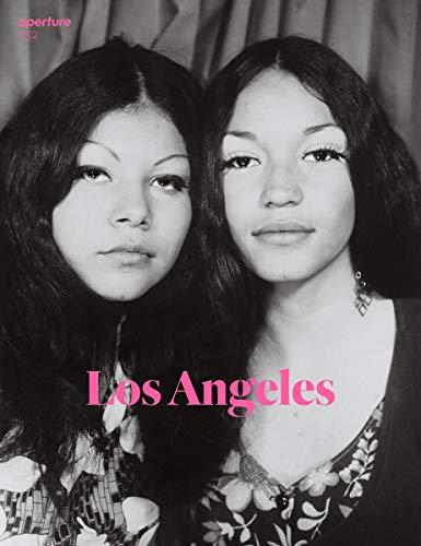 Los Angeles: Aperture 232 (Aperture Magazine)