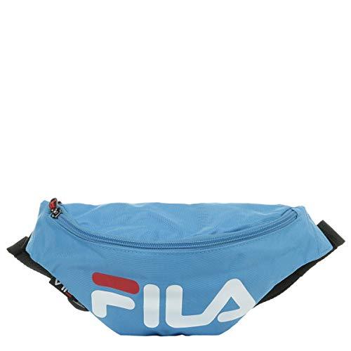 Fila - Riñonera Marina - 685003 L89 - Azul, U