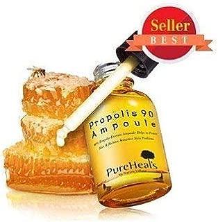 PureHeals Propolis 90 Ampoule (30Ml)