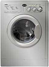 Splendide WDC7100XC Washer-Dryer Combo - Ventless, Platinum
