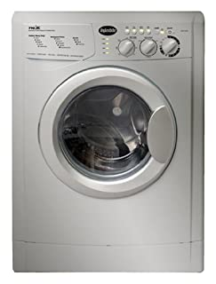 Splendide WDC7100XC Washer-Dryer Combo - Ventless, Platinum (B002PZA2TC) | Amazon price tracker / tracking, Amazon price history charts, Amazon price watches, Amazon price drop alerts