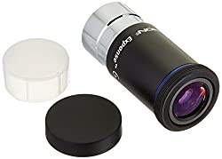 orion expanse eyepieces review