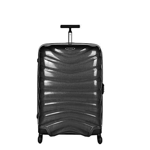SAMSONITE - SPINNER 75/28 FIRELITE