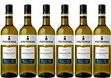 2020 Weinkellerei Hohenlohe Fürstenfass Grauburgunder Kabinett trocken (6x0,75l)