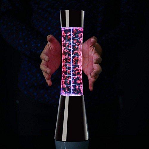 Plasma Mágica Ball Iluminación, Plasma Bola Lámpara, Electrostática Bola De Inducción, Juguetes De Navidad/Lámpara De Fiesta De Regalo, Party