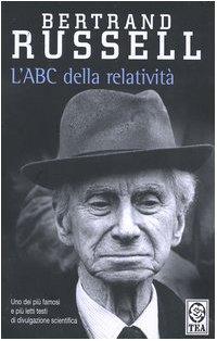 L'ABC della relatività