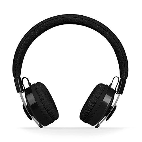 best Wireless Bluetooth Headphones for girl
