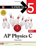 5 Steps to a 5: AP Physics C 2021