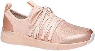 كيدز حذاء كاجوال للنساء، مقاس WF60346