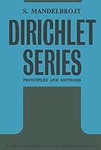 Dirichlet Series: Principles and Methods