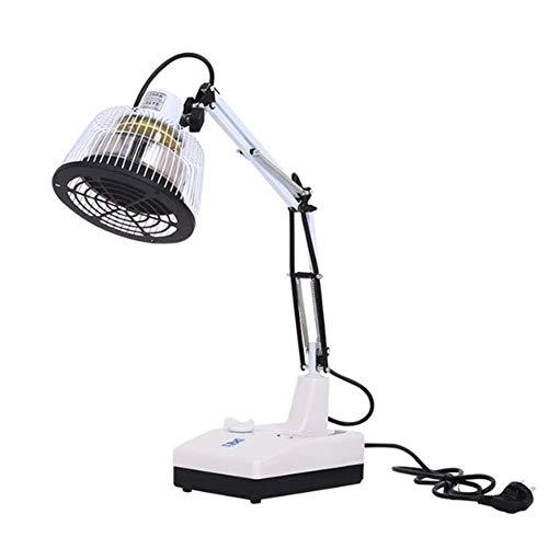 ZJ-GLY Hyperthermie-Lampe, Infrarot Physiotherapie mit Ständer kaufen  Bild 1*