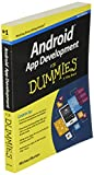 Zoom IMG-2 android app development for dummies