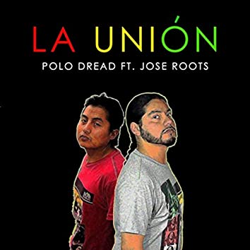 La Union