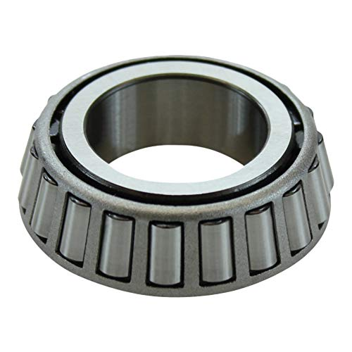 Tapered Steering Neck Bearing (Sold Ea) all models, FX & FXR all years, Sportster 82-up HD# 48300-60