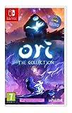 La série Ori est l'une des plus aimées par les amateurs de jeux indés et d'action plateforme : admirable de profondeur, techniquement impressionnant et avec un gameplay ajusté à la perfection Cette collection incontournable et acclamée par les joueur...