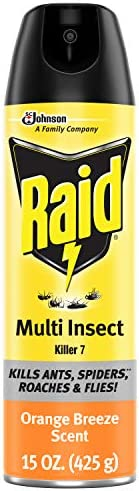Destiny raid icon